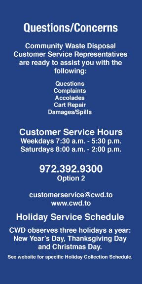 CWD Customer-Service-Block (002)